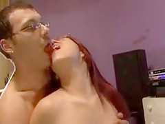 Best Homemade clip with Doggy Style, Shaved scenes