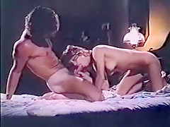 Hottest Homemade video with Hairy, Group Sex scenes
