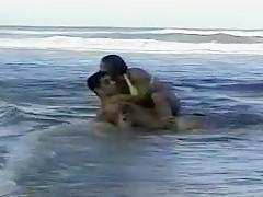Best Amateur movie with Beach, Panties and Bikini scenes