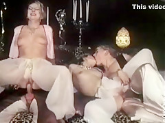 Exotic Homemade clip with Big Dick, Vintage scenes