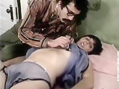 Incredible Homemade clip with Hairy, MILF scenes