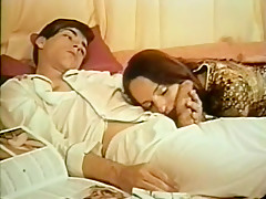 Incredible Homemade clip with Small Tits, Vintage scenes
