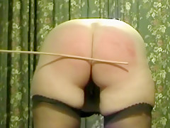 Amazing Amateur record with Fetish, Ass scenes