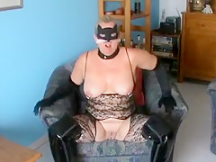 Amazing Homemade clip with Blonde, Big Tits scenes