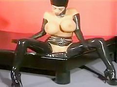 Amazing Amateur record with Compilation, Big Tits scenes