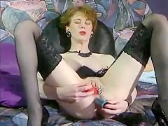 capri cavaliporn full videos