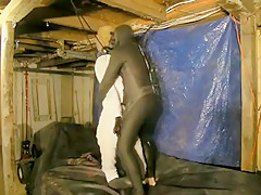 Best Homemade video with Fetish, Tight Clothes scenes