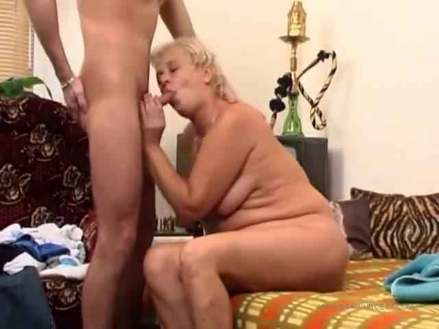 Young lesbians deep ass lick