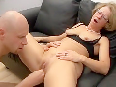 Crazy Amateur movie with Group Sex, Anal scenes
