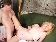 Hottest Amateur record with Hairy, Toys scenes