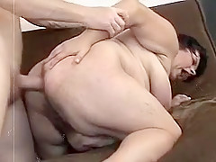 Hottest Amateur record with Hairy, Anal scenes