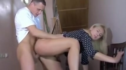 Nude amy weber