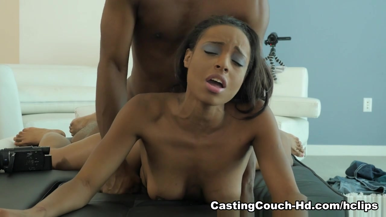 Porn Ebony Mp4