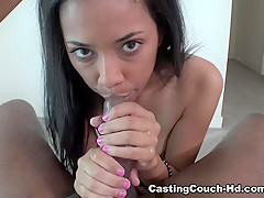 CastingCouch-Hd Video - Maya