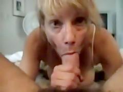 Amazing Amateur clip with Masturbation, Big Tits scenes