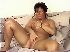 Hottest Homemade video with Close-up, Big Tits scenes