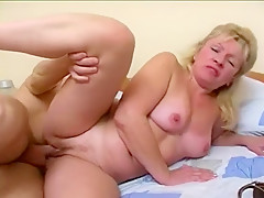 Best Homemade clip with Doggy Style, Small Tits scenes