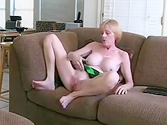 Fabulous Amateur record with Cumshot, Doggy Style scenes