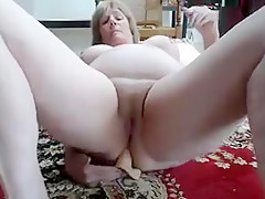 Video mom sex redwap bokep japanese