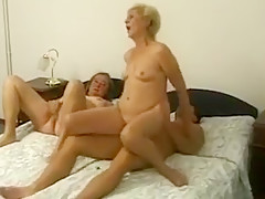 Crazy Homemade clip with Hairy, Masturbation scenes