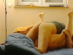 Incredible Homemade video with BBW, Hidden Cams scenes