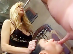Amazing Amateur video with Bisexual, BDSM scenes