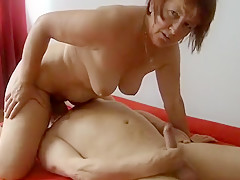 Vidio sex masage java hihi