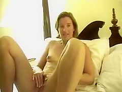 Vidio sexs bokep video