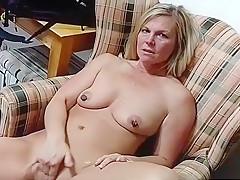 Xxxgujarat bhabhi sex