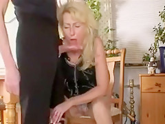 Exotic Homemade clip with Upskirt, Fetish scenes