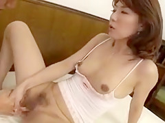 Horny Homemade movie with Small Tits, Fingering scenes