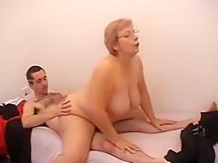 Hacked busty girls nude
