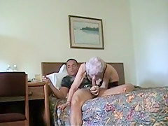 Crazy Homemade record with Fetish, Lingerie scenes