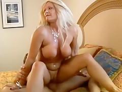 Brandy blair big tits secretary