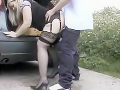 Amazing Homemade clip with MILF, Mature scenes