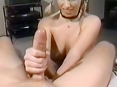 Fabulous Homemade record with Big Dick, Piercing scenes