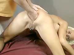 Hottest Amateur video with Anal, Amateur scenes