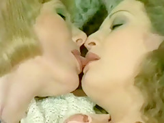 Hottest Amateur record with Threesome, MILF scenes