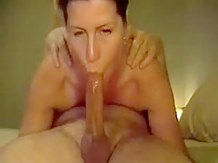 Horny Amateur movie with Webcam, Wife scenes