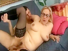 Best Amateur clip with Anal, Stockings scenes