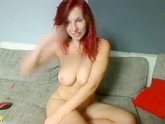 Hottest Homemade video with Solo, Webcam scenes
