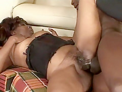 Horny Homemade record with Mature, Cunnilingus scenes