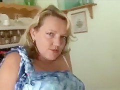 Fabulous Homemade clip with Strip, Wife scenes