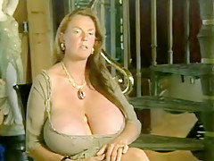 Incredible Amateur movie with Vintage, Compilation scenes