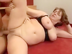 Amazing Homemade record with Brunette, Big Tits scenes