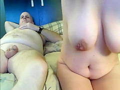 Best Homemade clip with Big Tits, Webcam scenes