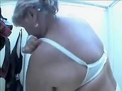 Hottest Amateur clip with Softcore, Big Tits scenes