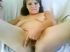 Amazing Homemade clip with Toys, Webcam scenes