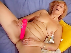 Amazing Amateur movie with Fetish, Redhead scenes