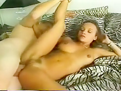 Exotic Amateur record with Cumshot, Small Tits scenes